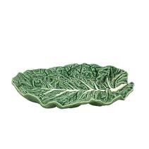 Fruit bowl, 37 cm - Bordallo Pinheiro