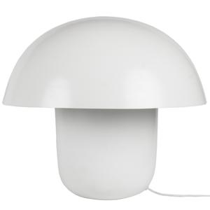 Carl-Johan lampa vit