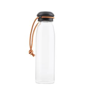 Flaska Water - House Doctor