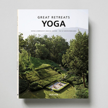 Bok Yoga - Great retreats