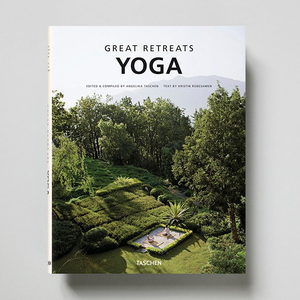 Bok Yoga - Great retreats