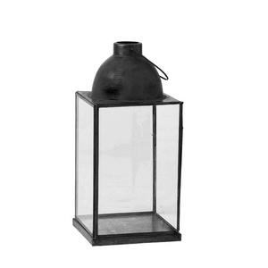 Lanterna Alma M (enkel)
