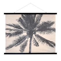 Tavla - Palms school charts XL