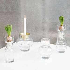 Vas Forms klar (låg) - House Doctor