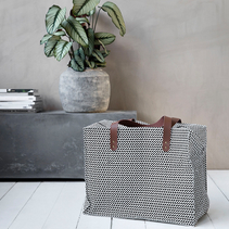 Väska/Förvaring Paran