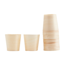 cup - nicolas vahe
