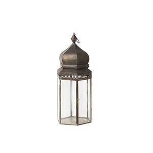 Lanterna Alma, sexkantig