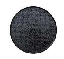 Travelling Band - Brickbord (Svart) 48cm
