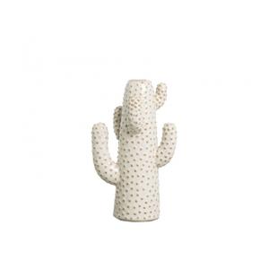 Ljusstake cactus - On interiör
