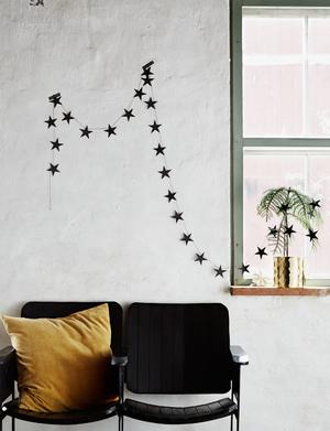 Girlang Star