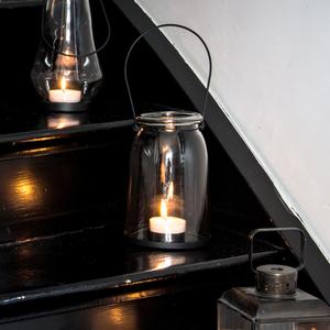 Hängande lanterna Helen S