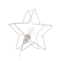 Stjärnlampa Skogaby (liten) - Storefactory