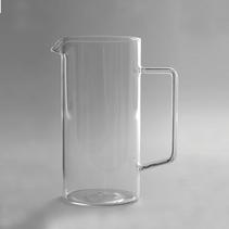 Kanna / karaff i glas - Serax