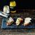 Slate board serve - nicolas vahe