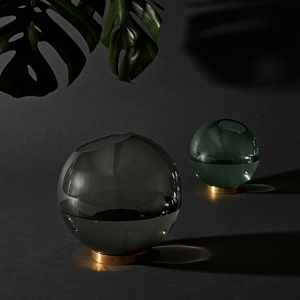 """Globe vas Medium """"forrest"""" - AYTM"""