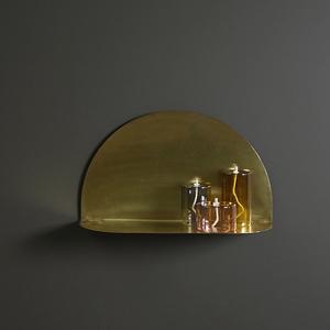 OLIE oljelampa (rosa) Medium - Eno Studio