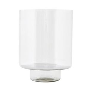 Vas / Lanterna i glas - House Doctor
