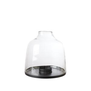Lanterna Helen