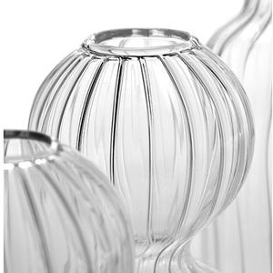 Serax Iki Doll Vas (Large)