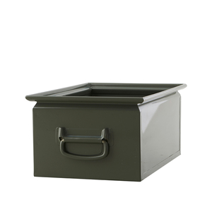 Storage box (hög)