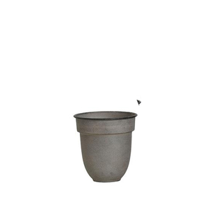 Kruka Otelia S (utomhuskruka)