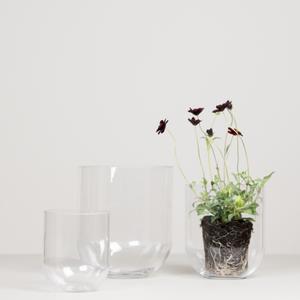 Simple vas (Large) - DBKD