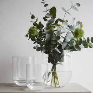 Simple vas (small) - DBKD