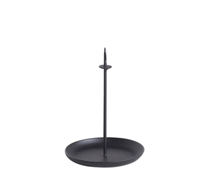 Ljusstake - Candle Pin Small (2-pack)