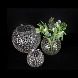Vas Bubble (Stor)