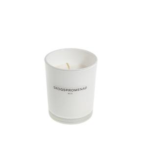 Doftljus Skogspromenad (60 gram) - Storefactory