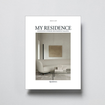 Magasin My Residence 2018