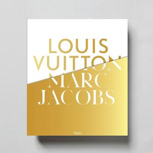 Bok Louis Vuitton / Marc Jacobs