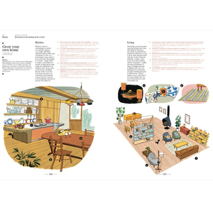 Bok The Monocle Guide to Better Living