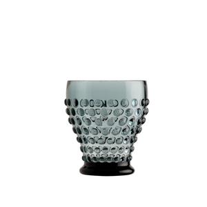 Vattenglas Lux - Lagoon