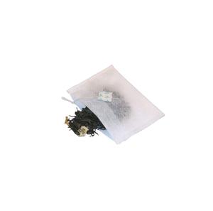 Tepåsar - Black Cat