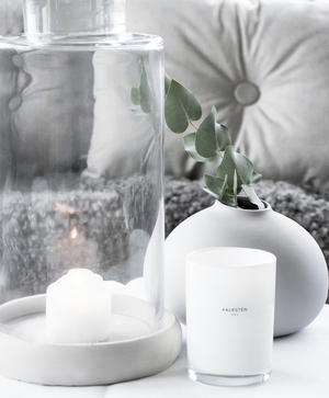 Lanterna Långvik (liten) - Storefactory