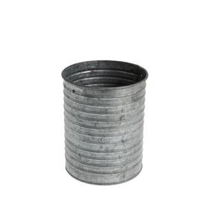 Metallburk Korsbacken (stor) - Storefactory