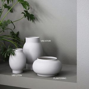 Vas/kruka A Merry Mishap (plantering) - DBKD